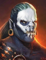 Warchanter-10-icon.png