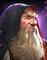 Runekeeper Dazurk-icon.png
