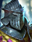 Warcaster-10-icon.png