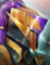 Pain Keeper-10-icon.png