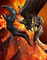 Akoth the Seared-icon.png