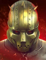 Cultist-10-icon.png
