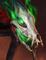 Death Hound-10-icon.png