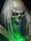 Lich-10-icon.png
