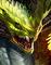 Venomage-icon.png