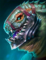 Slitherbrute-10-icon.png