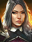 Preserver-10-icon.png