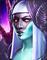 Duchess Lilitu-icon.png