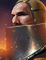Frontline Warrior-icon.png