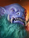 Rocktooth-10-icon.png
