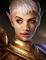 Battlesage-10-icon.png