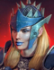 Woad-Painted-10-icon.png