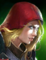 Cardinal-10-icon.png