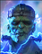 Miscreated Monster-icon.png