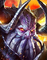 Candraphon-icon.png