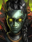 Hexia-10-icon.png