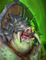 Steelskull-10-icon.png