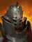 Ironclad-10-icon.png