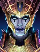 Golden Reaper-icon