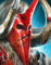Grohak the Bloodied-icon.png