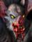 Doomscreech-10-icon.png