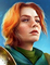 Witness-icon.png