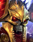 Nekhret the Great-icon.png