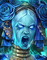 Siphi the Lost Bride-icon.png