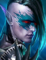 Warden-10-icon.png