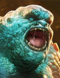 Frostskin-10-icon.png