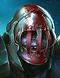 Skullcrusher-10-icon.png