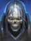 Skullsquire-10-icon.png