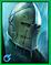 Stalwart-10-icon.png