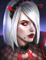 Temptress-10-icon.png