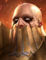 Executioner-10-icon.png