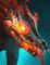 Hellhound-10-icon.png