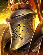 Helior-icon
