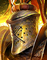 Helior-icon.png
