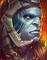 Gomlok Skyhide-icon.png