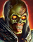 Rotting Mage-icon.png