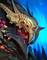Skull Lord Var Gall-icon.png