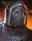 Headsman-icon.png