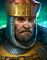 Renouncer-icon.png