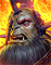 Tolf the Maimed-icon.png