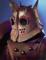 Guardian-10-icon.png
