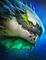 Dracomorph-10-icon.png