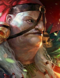 War Mother-10-icon.png