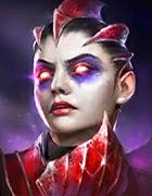 Crimson Slayer-icon