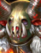Warchief-10-icon.png