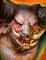 Flesh-Tearer-10-icon.png